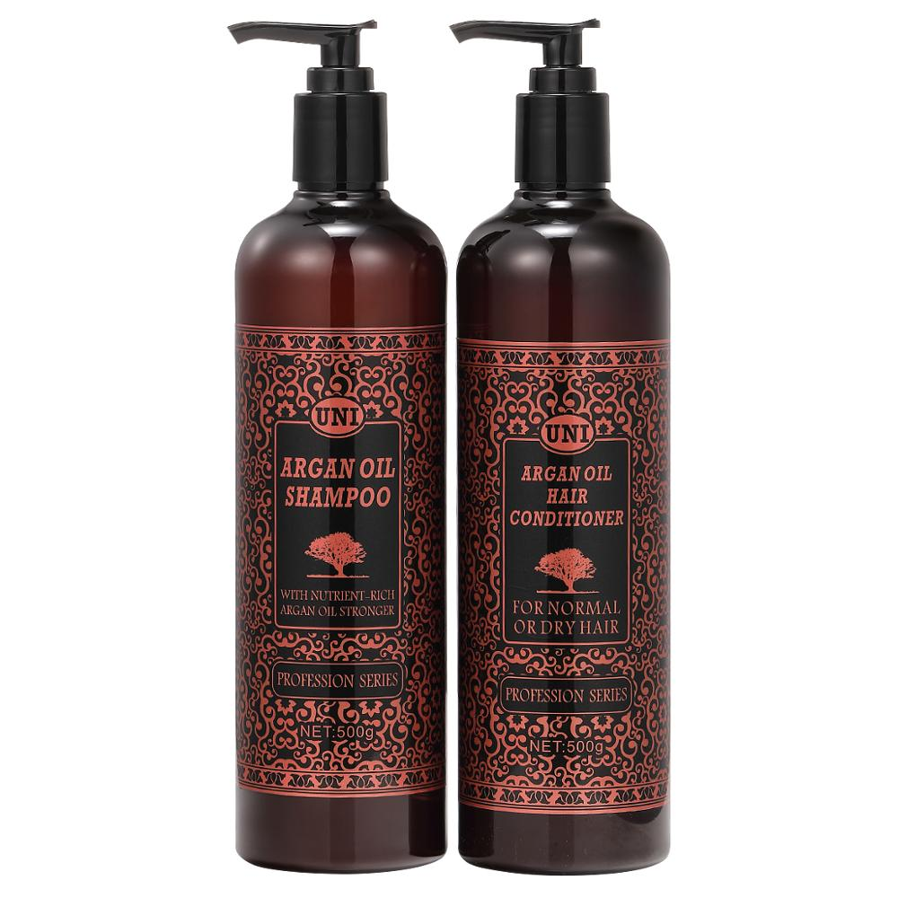private label professional natural organic  clean  hair shampoo and conditioner ames ideas