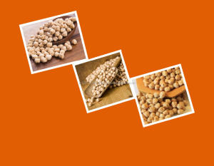 Indian kabuli Chickpeas Price