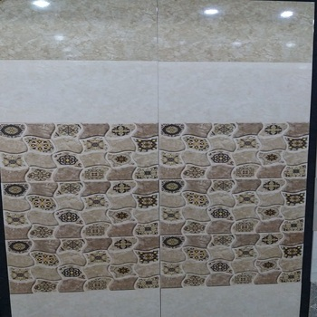 300*600mm High Quality Decorative New Design Digital Wall Tiles