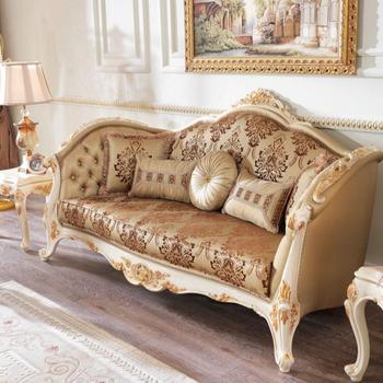 Ruya Sofa Set - Buy Sofa Set Models,Best Sofa Set,Diwan Sofa Sets Product  on Alibaba.com