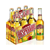 Desperados Beer 330ml