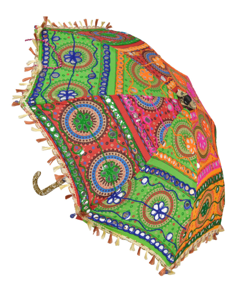 07a26bbb9f509 India vintage umbrella wholesale 🇮🇳 - Alibaba