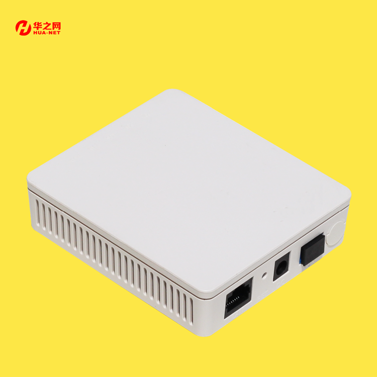 1GE GPON ONT compatible with Huawei ZTE OLT Optical Line Terminal