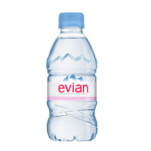 MINERAL WATER PERRIER , EVIAN , VOLVIC , VITTEL FOR SALE