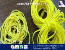 Vietnam Elastic, Vietnam Elastic Manufacturers and Suppliers on