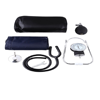 Non mercury Sphygmomanometer/BP, Pocket Aneroid/Sprague Kit
