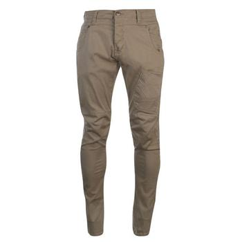 HIGH QUALITY BRANDED CHEAP COTTON PANT TROUSERS POLICE WORK CARGO OFFICE CASUAL PANT TROUSERS