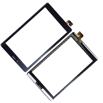 7 Inch For Alcatel One Touch Pixi 4 (7) 8063 Capacitive Touch Screen  Digitizer Glass Sensor Replacement Parts - Buy Alcatel One Touch Pixi 4 (7)  8063