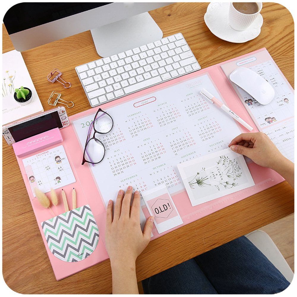 Cheap For Anti Mouse Mat Find Deals On Line At Pad 300 X 250mm Get Quotations Mirstan Large Size Slip Desk Waterproof Protector With