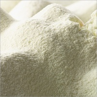 Full Cream Milk Powder/ Instant Full Cream Milk/ Skimmed Milk Powder