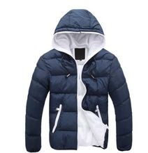 Latest new design Casual Collar Outwear High Quality Solid Color clothes men Women Winter jackets Pakistan Suppliers