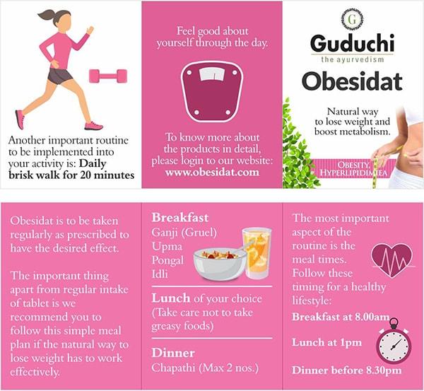 Dr oz weight loss blueprint