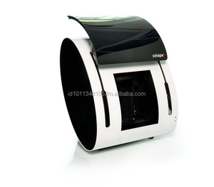 3Shape D500 3D Dental Scanner
