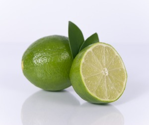 Top Quality Fresh Lime Seedless Lime