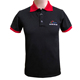 Hot Selling M3600 Man Shirt Clothes Garment Manufacturer Breathable Oem Odm Men T Shirt