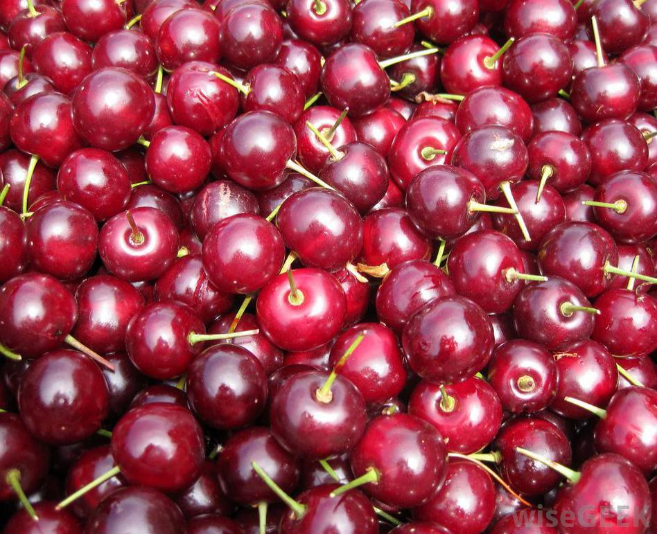 fresh sweet cherry fresh cherry fruit red cherry buy fresh
