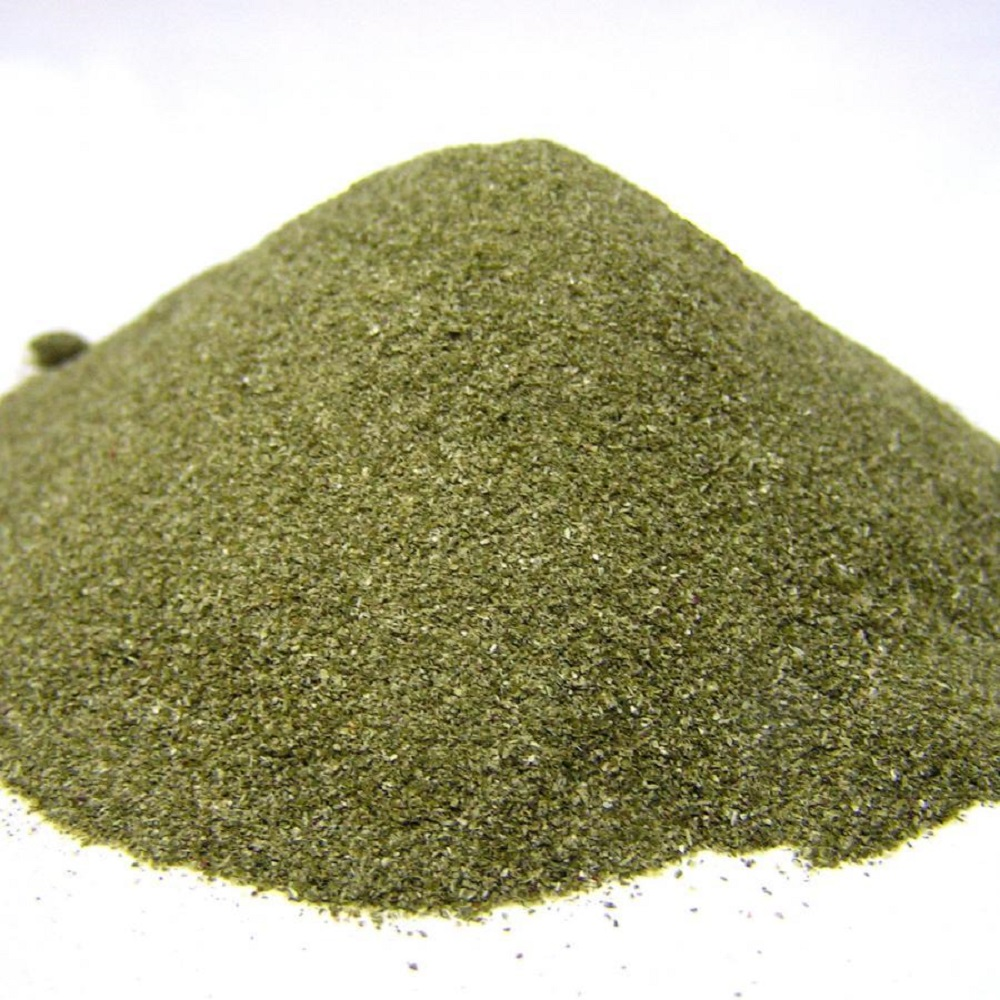 hot sale seaweed powder for animal feed