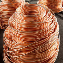 Top Grade ''A'' 99.99% Purity Copper Wire scrap/bare bright copper scrap wire 99.99%