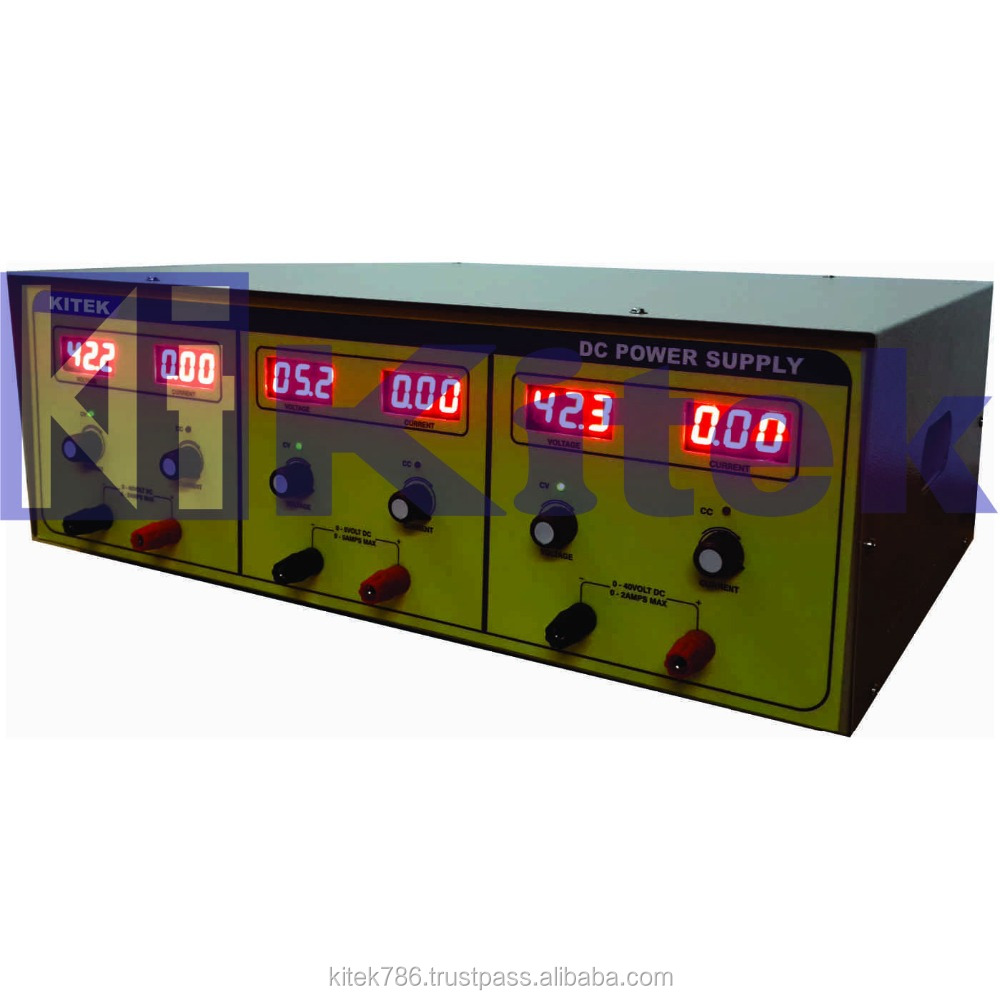 Kps 05m Multi Output Dc Power Supply 0 30v 5a Switching Buy Supply0 Supplypower Product On