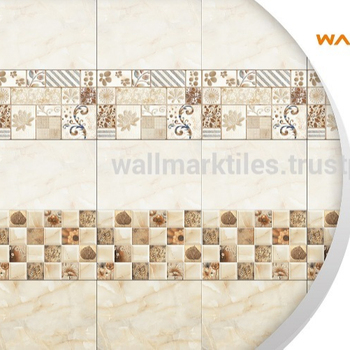Charmant India Factory Supply Cheap Price Wall Tile Floor Ceramic Tile All Size  300x450, 600x600 600x1200