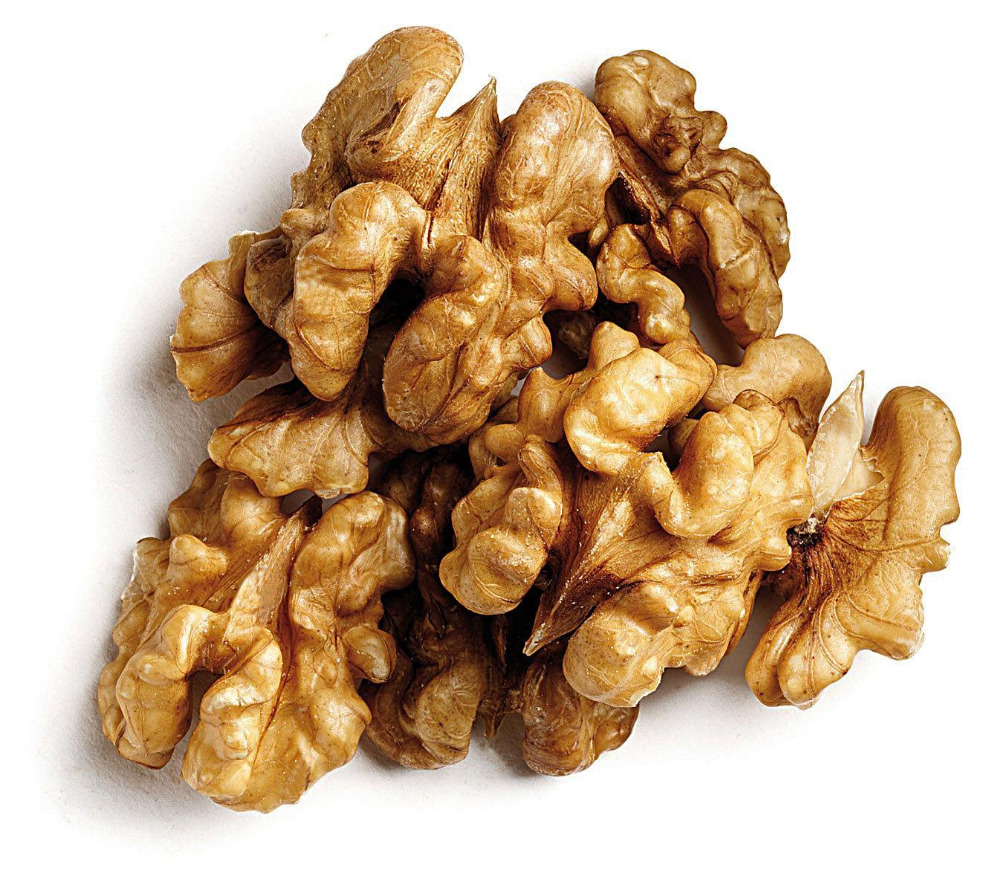 Organic Walnut Kernel with Top Quanlity, Wholesale Walnuts In Shell Price