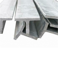 Hot Rolled Good Quality DIN EN Steel T Bar For Construction T Bar