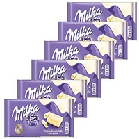 Cheap Whosale all sizes milka chocolate available for sale