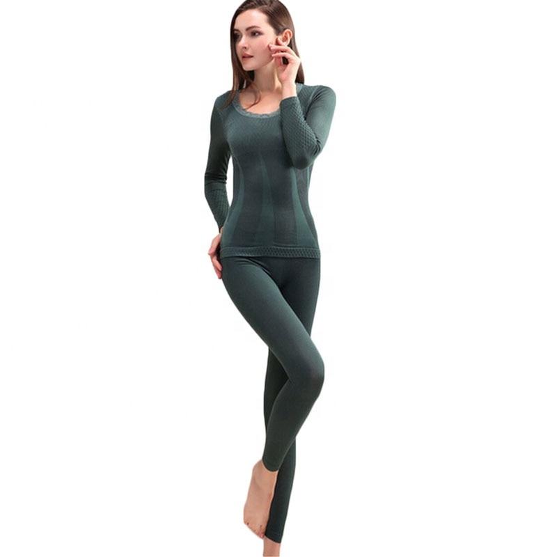 eb59a96fa مصادر شركات تصنيع سميكة ملابس داخلية حرارية وسميكة ملابس داخلية حرارية في  Alibaba.com