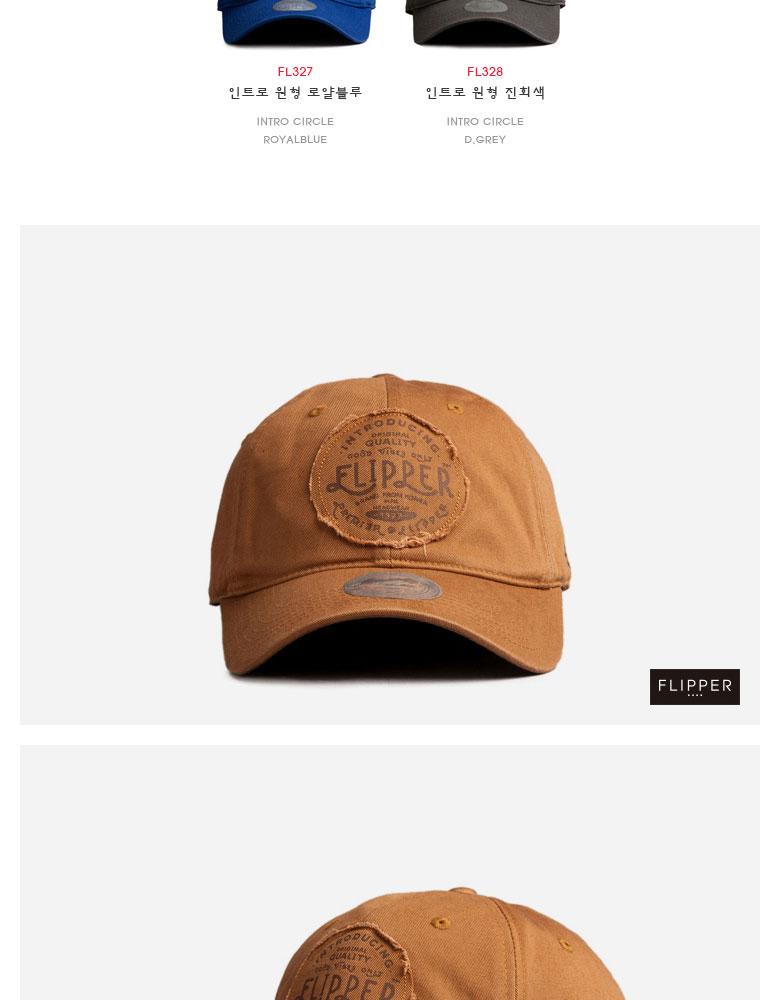 59613445bcb  FL324-FL328  INTRO Circle Logo ballcap baseball cap applique quality  fabric color trendy