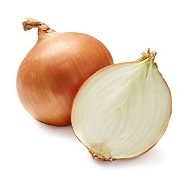 Highly Nutritious Fresh Onions