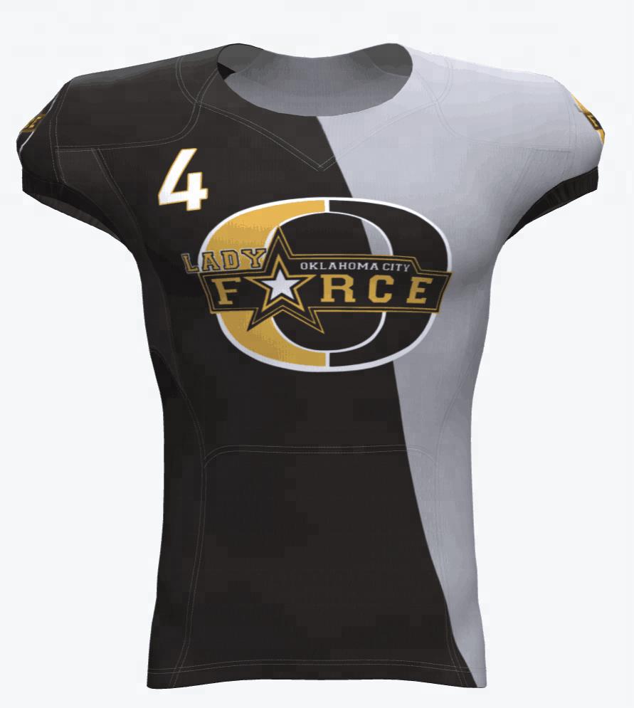 new concept 9339b 74c6d American Football Jersey T Shirts | Azərbaycan Dillər ...