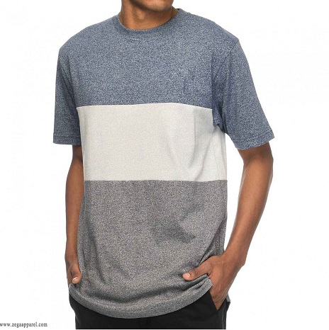 392f3f06 Canada T Shirt Fabric, Canada T Shirt Fabric Manufacturers and Suppliers on  Alibaba.com