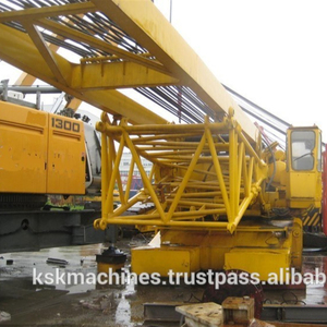 Cc Crane, Cc Crane Suppliers and Manufacturers at Alibaba com