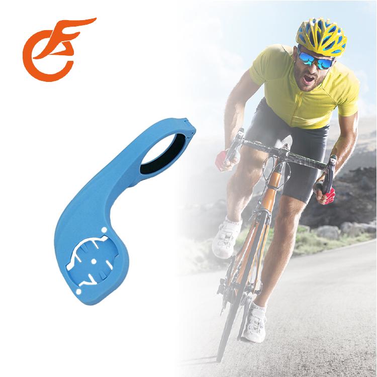 US Bike Stem Extension Computer Mount GPS Bracket For Garmin Edge 1000 820//510 H