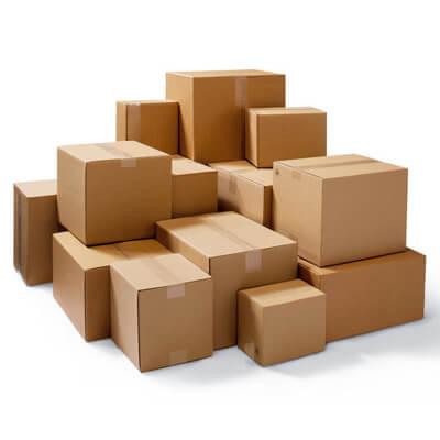 Quality Cardboard Paper Gift Box - Buy Boxes Cardboard,Cardboard ...