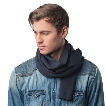 Marhatter - men's fashionable scarf for sale