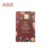 PVC SLE4428 contact ic smart card with ic chip card technology