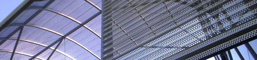 perforated-stainless-steel.jpg