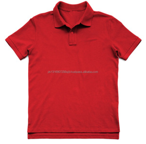Best materiel men's polo t-shirt