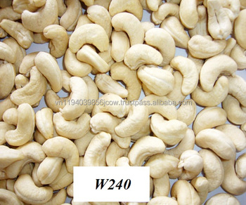 Vietnam Raw Cashew Nut Kernel, View cashew, OEM Product Details from HAMY  INTERNATIONAL TRADING JOINT STOCK COMPANY on Alibaba com