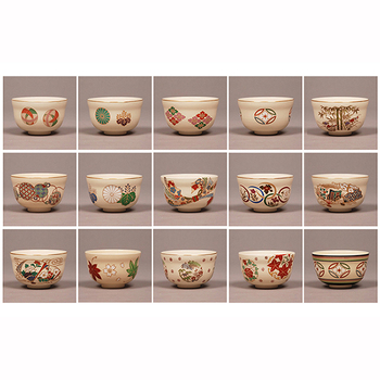 Best Wholesale Price Good Quality Stoneware Bowl