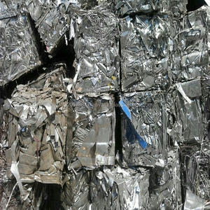 low carbon steel stainless steel scrap 430