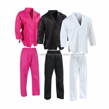 Professionelle <span class=keywords><strong>taekwondo</strong></span> <span class=keywords><strong>uniform</strong></span>