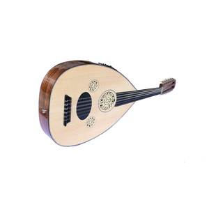 Best Price Professional Electric Oud Instrument