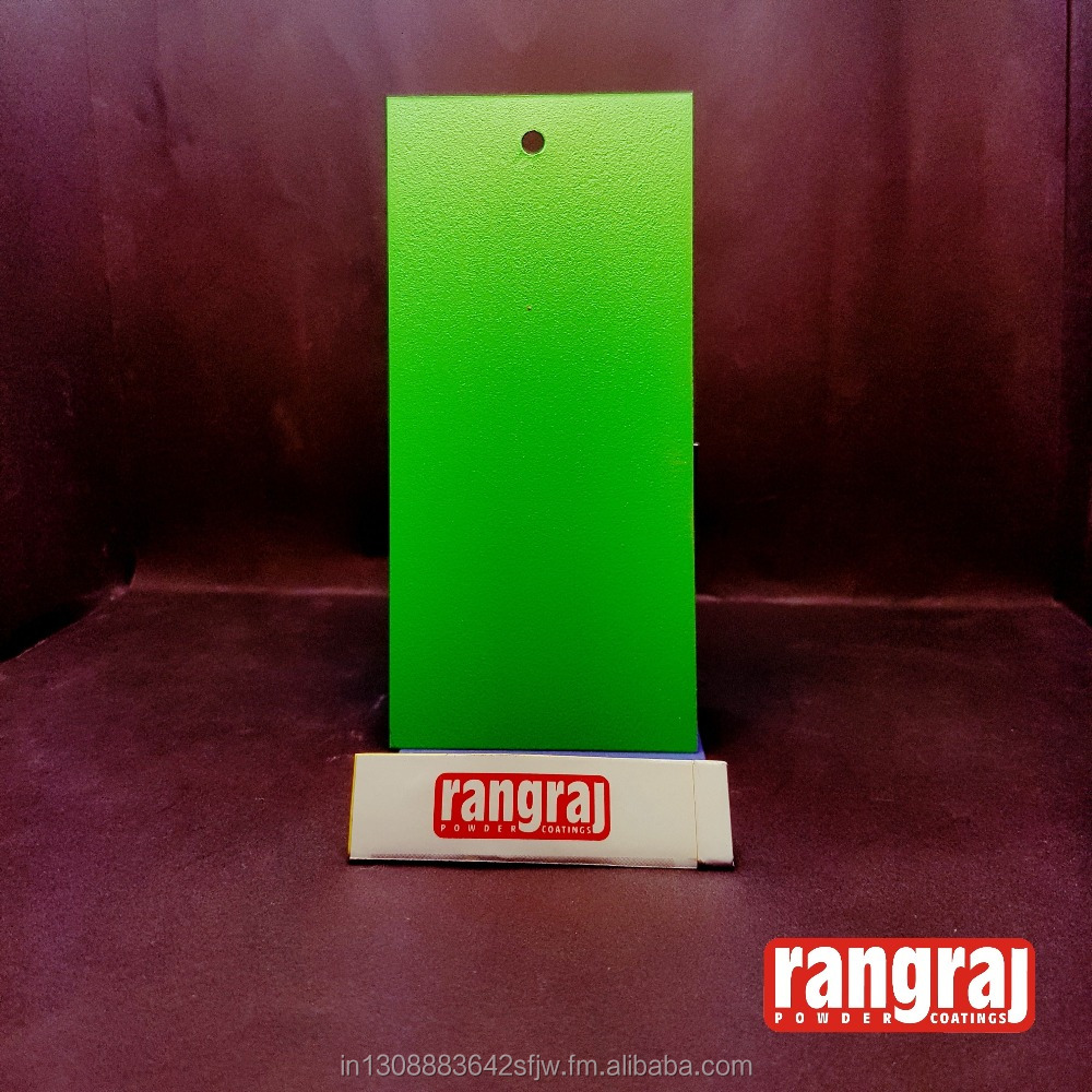 Spray Ral 7032, Spray Ral 7032 Suppliers and Manufacturers at ...