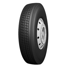 2017 High quality with ISO DOT all steel radial truck tire