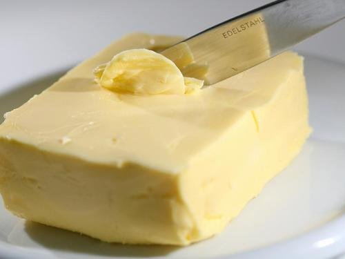 Salted and Unsalted Butter 82% best price