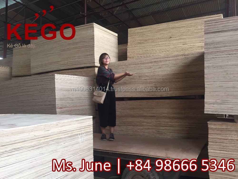granite looking plywood 4x8 plywood 4x8 plywood suppliers and manufacturers at alibabacom