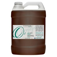 2 OZ TO 55 GALLONS - CHOOSE SIZE - 100 % PUREST PURE VIRGIN JAMAICAN BLACK CASTOR OIL