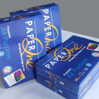 Buy Direct Original PaperOne A4 Paper One 80 GSM 70 Gram Copy Paper / A4